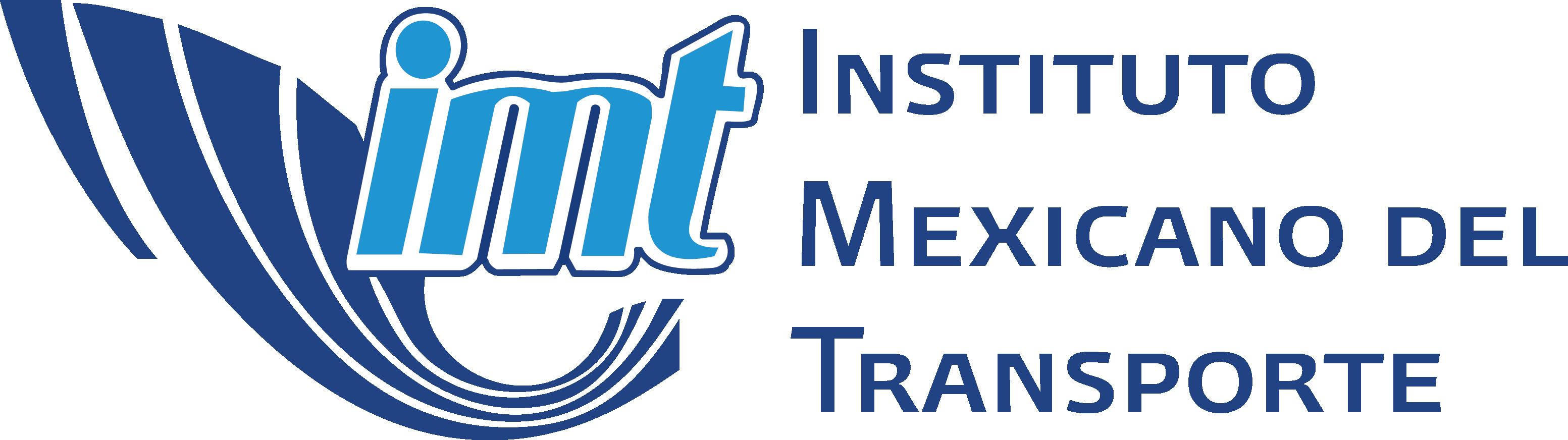 Instituo mexicano del transporte