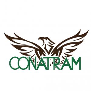 CONATRAM