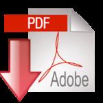 ico-pdf-150x150