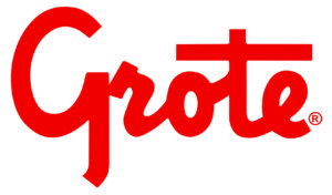 Grote-Logo-Flat-Red