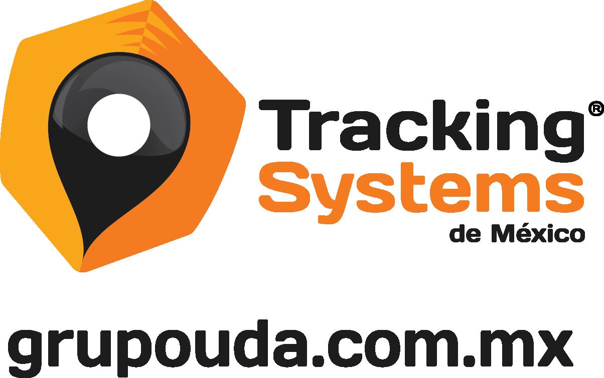 tracking systems de m u00c9xico    grupo uda  u2022 canacar