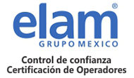 Grupo Elam México
