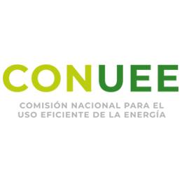 Comisión Nacional para el Uso Eficiente de la Energía (CONUEE)