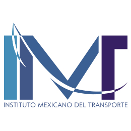 Instituto Mexicano del Transporte