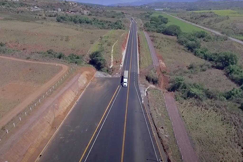 #UnDíaSinTransporte da resultados: CANACAR y Gobierno Federal…
